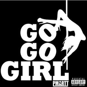 Go Go Girl
