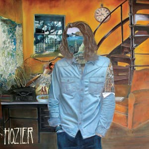 Hozier Take Me To Church Lyrics