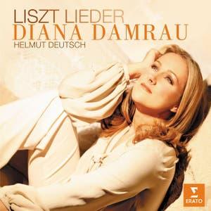 Diana Damrau/Helmut Deutsch