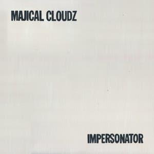 Impersonator