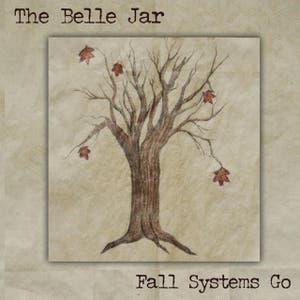 The Belle Jar