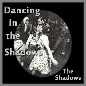 Dancing in the Shadows