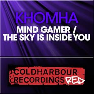 Mind Gamer / The Sky Is Inside You