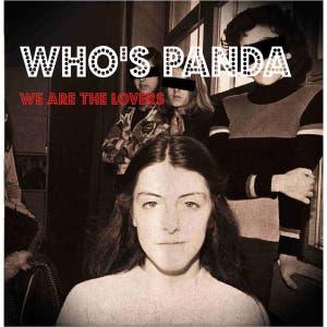 Who's Panda
