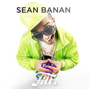 Sean Banans schhönaste favoriter