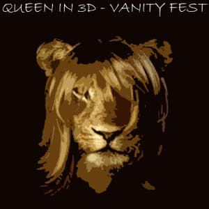Vanity Fest EP