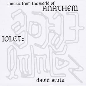 Iolet :: Music from the World of Anathem