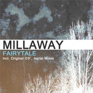 Millaway