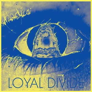 Loyal Divide