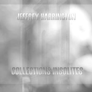 Jeffrey Harrington