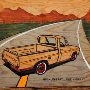 Fine Highway