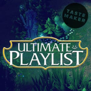 Ultimate Playlist :)