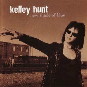 Kelley Hunt