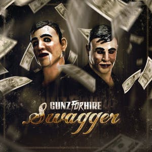 Swagger - Original Mix