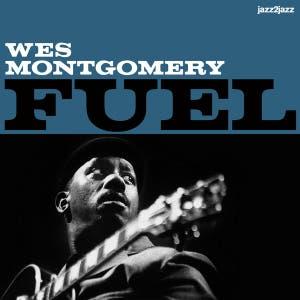 Wes Montgomery feat. Buddy Montgomery & Freddie Hubbard