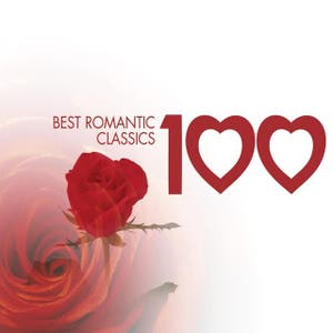 100 Best Romantic Classics