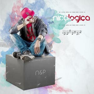 Nicologica