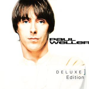Paul Weller (Deluxe Edition)
