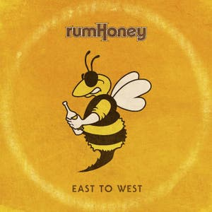 rumHoney
