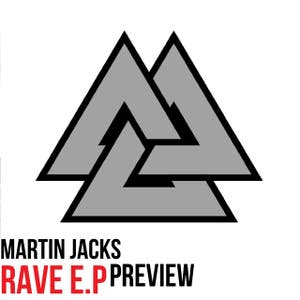Rave E.P. Previews- Ep
