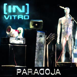 Paradoja - Single