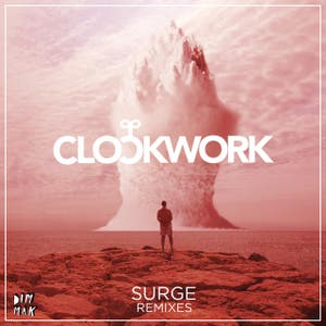 Surge (Remixes)