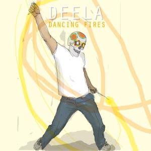 Dancing Fires