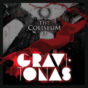 The Coliseum EP