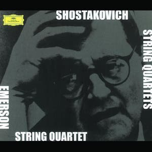 Shostakovich: The String Quartets