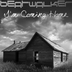 Beatwalker