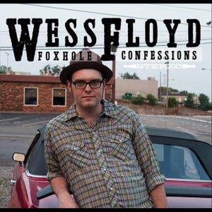 Wess Floyd