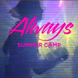 Always EP