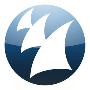 Armada Music Radio - Updated Daily - (more playlists at www.armadamusicradio.com)