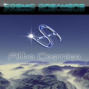 Cosmic Dreamers
