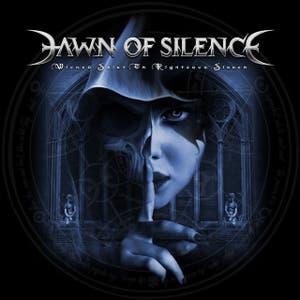 Dawn Of Silence