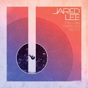 Jared Lee