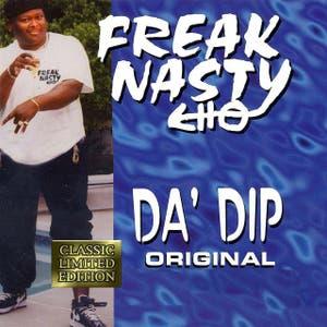 Da' Dip (ORIGINAL)