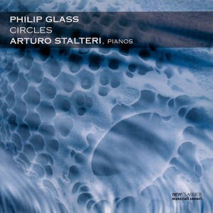 Philip Glass - Oeuvres pour Piano 0c4443a46bd333998455ef7939ae89601758958f