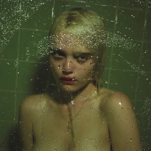 Sky Ferreira – Night Time, My Time