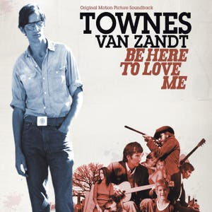 Townes+van+zandt+high+low+and+in+between
