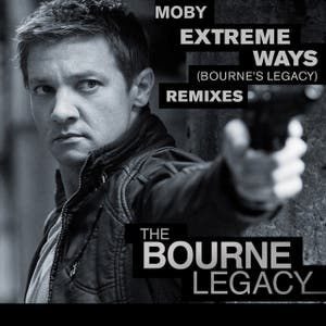Extreme Ways (Bourne's Legacy) [Remixes]