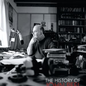 Kats Karavan - The History Of John Peel On The Radio