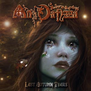 An Danzza – Last Autumn Tears