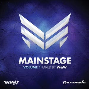 Mainstage, Vol. 1 (Unmixed Edits)