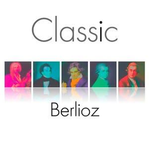 Classic - Berlioz