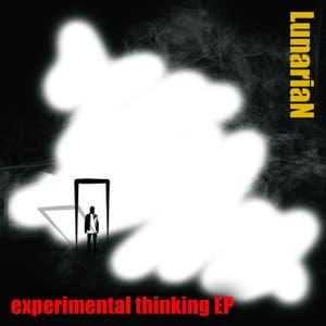 Experimental Thinking
