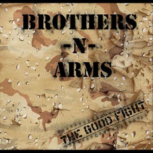 Brothers N Arms