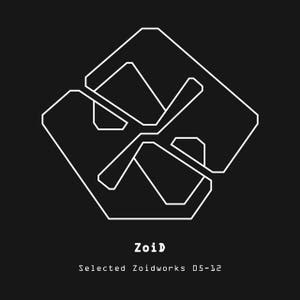 Selected Zoidworks 05-12