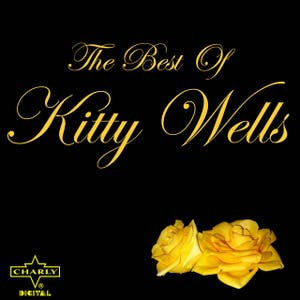 The Best of Kitty Wells
