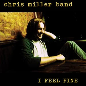 Chris Miller Band